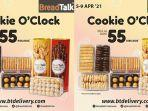 promo-breadtalk-terbaru-6-9-april-2021.jpg