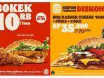 promo-burger-king-hari-ini-senin-22-februari-2021.jpg