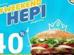 promo-burger-king-weekend-happy.jpg