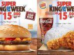 promo-burger-king.jpg