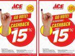 promo-cashback-pemilu-2019-dari-ace-hardware-mbg.jpg