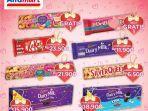 promo-coklat-di-alfamart-silver-queen-harga-spesial-rp6500-ada-juga-beli-1-gratis-1-buy-2-get-1.jpg