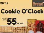 promo-cookie-oclock-hingga-5-februari-2021.jpg