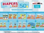 promo-diapers-fair-alfamart-16-31-desember-2020-1.jpg