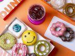 promo-dunkin-donuts-besok-13-mei-2021.jpg