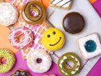 promo-dunkin-donuts-hari-ini-13-april-2021.jpg