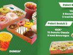 promo-dunkin-donuts-paket-di-hari-kartini.jpg