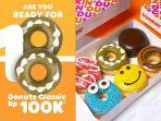 promo-dunkin-donuts-terbaru-18-20-juni-2021-18-donuts-classic-cuma-rp100000.jpg