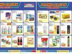 promo-gajian-indomaret-25-september-2021.jpg