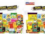 promo-gantung-alfamart-26-oktober-1-november-20203.jpg