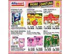 promo-gantung-alfamart-27-agustus-2-september-2020-8.jpg