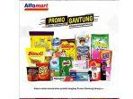 promo-gantung-alfamart-27-agustus-2-september-2020.jpg