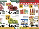 promo-giant-terbaru-5-8-april-2021.jpg
