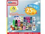 promo-hair-care-fair-alfamart-23-juni-2020.jpg