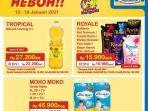 promo-heboh-indomaret-13-19-januari-2021-diskon-diapers-softener-minyak-goreng-2l-rp-22200.jpg