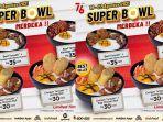 promo-hokben-terakhir-22-agustus-2021-super-bowl-rp30000-2-iced-coffee-1-liter-cuma-rp76000.jpg