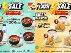 promo-hokben-terbaru-13-16-juli-2021-mini-bowl-rp20000-4-hoka-hemat-rp85000-flash-sale.jpg