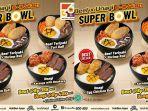 promo-hokben-terbaru-16-18-juli-2021-super-bowl-beef-teriyaki-rp35000-unagi-rp40000.jpg