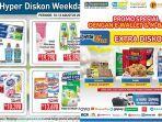 promo-hypermart-11-agustus-2021-daia-rinso-tambah-rp10000-dapat-2-pcs-nugget-diskon-30.jpg