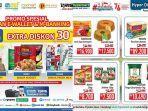 promo-hypermart-18-agustus-2021-rinso-770gr-rp14890-nugget-fiesta-ekstra-diskon-30-susu-murah.jpg