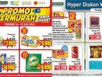 promo-hypermart-19-juli-2021-kentang-rp2995-roti-serba-rp10000-smoked-beef-sosis-diskon-40.jpg