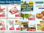 promo-hypermart-2-juni-2021-ayam-broiler-bakso-50-pcs-rp33900-susu-nugget-roti-diskon-30.jpg