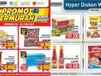 promo-hypermart-23-juni-2021-bakso-tisu-diskon-45-sembako-minyak-goreng-mie-instan-rp75000.jpg