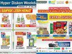 promo-hypermart-28-juli-2021-bakery-nugget-susu-diskon-30-mie-sedaap-cup-rp99003-pcs.jpg