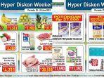promo-hypermart-28-juni-2021-daging-giling-spesial-rp10710-susu-potongan-rp27500.jpg