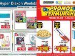 promo-hypermart-30-juni-2021.jpg