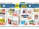 promo-hypermart-saat-idul-adha-hari-ini-20-juli-2021.jpg