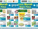 promo-hypermart-terbaru-12-14-oktober-2021.jpg