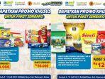 promo-hypermart-terbaru-12-juli-2021-paket-sembako-murah-mulai-rp-50-ribuan.jpg