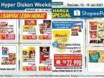 promo-hypermart-terbaru-14-juli-2021-minyak-goreng-bimoli-2-liter-rp22990-snack-beli-2-gratis-1.jpg