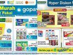 promo-hypermart-terbaru-21-23-september-2021.jpg