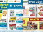 promo-hypermart-terbaru-24-26-agustus-2021-minyak-goreng-bimoli-2-liter-rp22900-daging-dison-40.jpg
