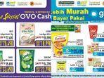 promo-hypermart-terbaru-26-28-oktober-2021.jpg