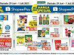 promo-hypermart-terbaru-29-juni-1-juli-2021.jpg