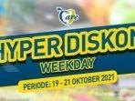 promo-hypermart-terbaru-untuk-hyper-diskon-weekday.jpg