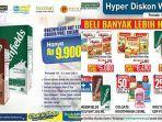 promo-hypermart-weekday-21-juni-2021-susu-uht-greenfields-1-liter-cuma-rp9900-molto-diskon-25.jpg