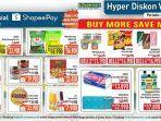 promo-hypermart-weekday-senin-26-april-2021.jpg