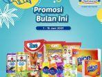 promo-indomaret-1-15-juni-2021-banyak-diskon-fanta-sprite-15l-11900-beli-susu-gratis-biskuit.jpg