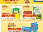promo-indomaret-11-januari-2021-diskon-susu-mi-instan-beras-minyak-goreng-diapers-turun-harga.jpg
