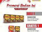 promo-indomaret-18-19-agustus-2021-susu-beli-1-gratis-1-selai-diskon-rp10000-minyak-goreng-murah.jpg