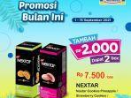 promo-indomaret-2-15-september-2021-nextar-7500box-tambah-2000-dapat-2-diskon-susu-bebelac-sgm.jpg