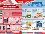 promo-indomaret-23-31-agustus-2021-susu-kental-manis-rp-8-ribuan-beli-sabun-detergen-gratis-gula.jpg
