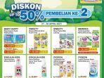 promo-indomaret-23-april-2021-harga-super-hemat-diskon-50-pembelian-ke-2-hand-sanitizer-rp5000.jpg