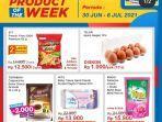 promo-indomaret-30-juni-6-juli-2021-telur-diskon-1000-rinso-13900-promo-minyak-goreng-murah.jpg