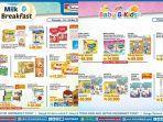 promo-indomaret-hanya-hari-ini-25-mei-2021-popok-rp-30-ribuan-gratis-susu-snack.jpg