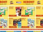 promo-indomaret-harga-heboh-terbaru-1-7-september-2021.jpg